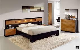 Mahogany Bedroom Furniture Bedroom Sectional Sofas Teenage Bedroom Furniture Toddler