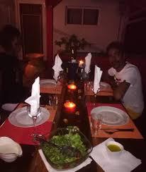 fa軋de meuble cuisine matoury 2018 有相片 排名前二十的matoury短租公寓 短租房 日租房
