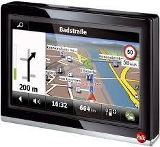 K Henelemente Kaufen Falk Pur 550 Navigationsgerät Unter 200 Euro Kaufen Automativ De