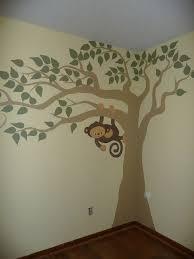 Monkey Decor For Nursery Monkey Nursery Ideas Palmyralibrary Org