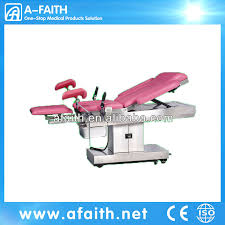 obstetric delivery table obstetric delivery table suppliers and