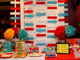 dr seuss party inspiring celebrations dr seuss party circus berry