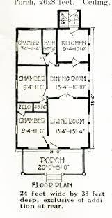 chicago bungalow house plans collection chicago bungalow floor plans photos home