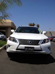 lexus sport package rx 350 2013 rx350 fsport clublexus lexus forum discussion