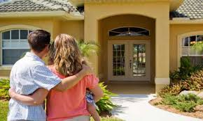 Things You Need For First Apartment Steps To Buy A House A Guide For First Time Home Buyers Realtor