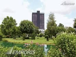 Columbus Topiary Garden - motorists mutual building columbus 119122 emporis