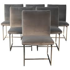 famous chairs famous modern chairs grousedays org