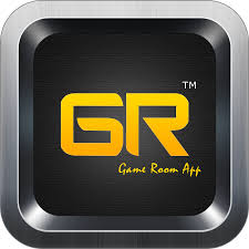 game room app windows android ios iphone