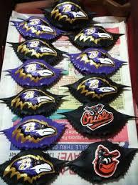 nfl nfl team baltimore ravens list price 29 99 price