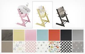 Swedish Wooden High Chair Stroller High Chair Baby Carrier Nursery U0026 Car Seat Stokke