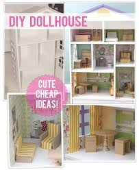 Dollhouse Decorating by 137 Best Lundby Dollhouse Decorating Ideas Images On Pinterest