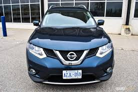 2016 nissan rogue sl review doubleclutch ca