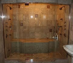 Shower Door Shop Frameless Shower Doors Michigan Steam Shower Pivot Hinges