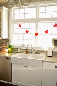 Kitchen Sink Ideas by Best 25 Ikea Farmhouse Sink Ideas On Pinterest Apron Sink