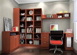 modern study room oriental design 3d house