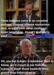Frasier Meme - 30 best frasier memes images on pinterest niles crane egg