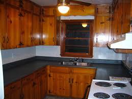 pine kitchen cabinets flat pine cabinets with wrought iron hardware smoke shack