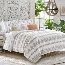 Gold Bed Set Dena Home Marielle Gold Comforter Set Westpointhome