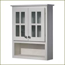 cabinets home depot hampton harbor 25 in w x 14 in d x 72 in h medicine cabinet replacement shelves home depot creative throughout bathroom medicine cabinets home depot medicine cabinet