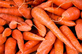 A Root Vegetable - getting to the root root veggie season is here fairway market