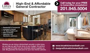 Kitchen And Bath Designer Jobs by Craigslist Ad Designing For Small Business Owners Craigslist Ad
