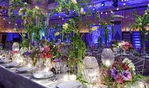 wedding planners nyc best wedding planners and designers in new york in any event