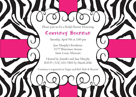 free printable zebra birthday party invitations leopard print invitations templates etame mibawa co
