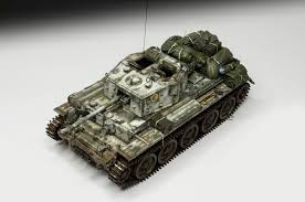 military vehicles military vehicles modelhobby eu