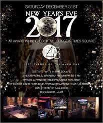 times square new years hotel packages 18 best new years nyc 2017 images on nye nyc new