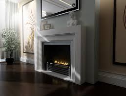 interior gorgeous home interior decorating ideas using white