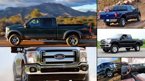 2011 ford f250 super duty news reviews msrp ratings with