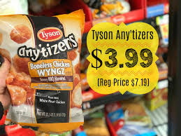 will kroger be open thanksgiving kroger krazy use extreme couponing to save money on groceries