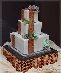 wedding cake song sugar song cakes wedding cake tucson az weddingwire