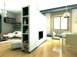 room partition designs living room partition ideas simple room divider ideas living room