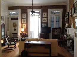file orleans french quarter apartment living room 2 jpg