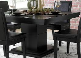 Dining Room  Lovable Enjoyable  Piece Oval Dining Room Sets - Tropical dining room sets counter height