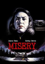 Powder Room Film Misery Film Stephen King Wiki Fandom Powered By Wikia
