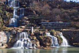 Alabama natural attractions images The 10 most beautiful towns in alabama usa jpg