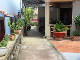 best price on the palm tree guest house in phu quoc island reviews
