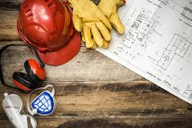 need to learn how to read blueprints u2013 construction industry