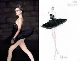 Black Swan Costume Halloween 116 Natalie Portman Images Natalie Portman