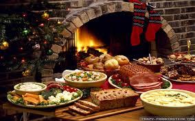 christmas food u0026 craft fayre 6 december christmas recipes
