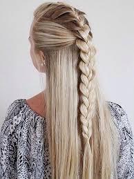 cute hairstyles hairstyle ideas 2017 www hairideas write for us