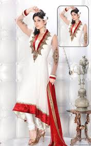 beautiful fashion designs with fashion style dresses with fashion