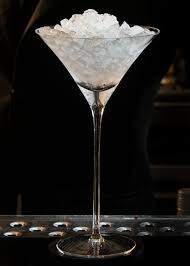 martini cosmo how to make a killer cosmopolitan virgin experience days