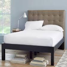 Best Buy Bed Frames King Modern Bed Frame Amazing Design Modern Wave Shape