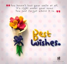 make your wish best wishes new quotes quotesgram