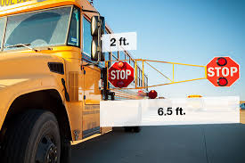 Bus Accident Category Archives U2014 Fort Worth Injury Attorney Blog