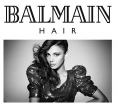balmain hair balmain hair extensions in dallas certified salon