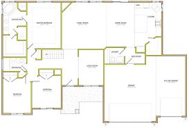 Utah House Plans 1 Utah Homes New Townhomes Utah New Townhomes Downtown Salt